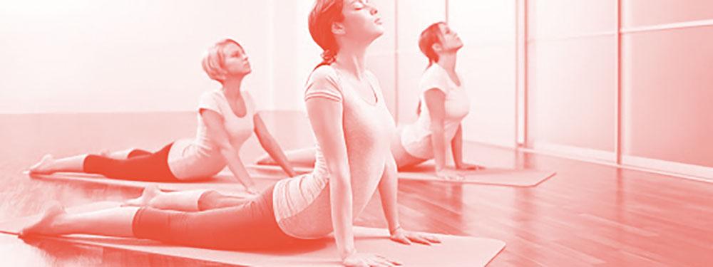 Como o Pilates ajuda a reduzir dores nas costas?