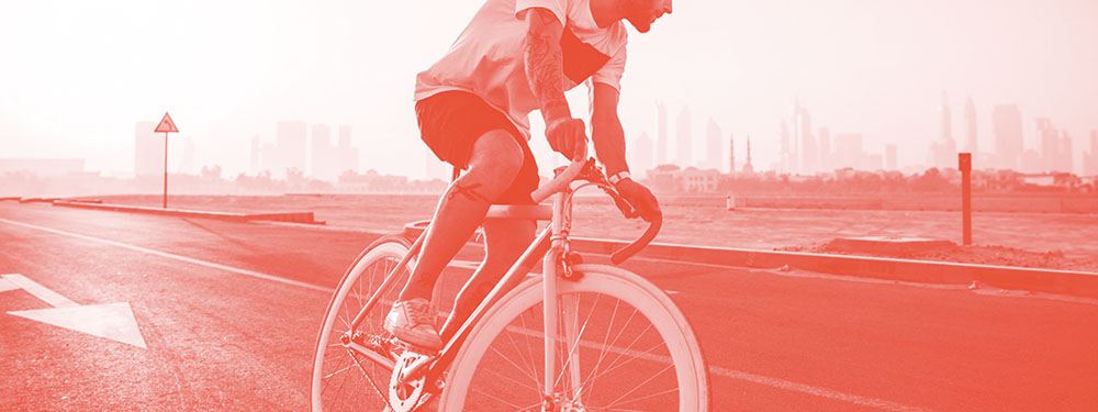 Coração em forma: como exercícios beneficiam sua saúde cardíaca
